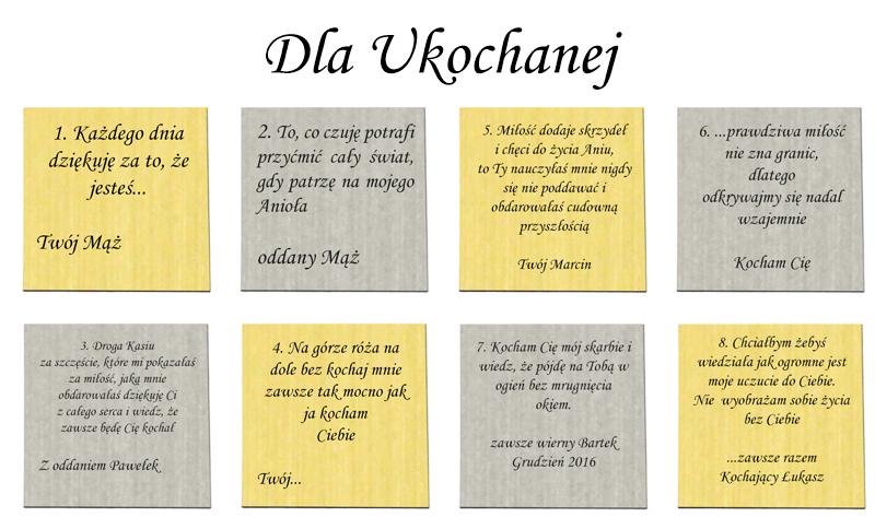 www.lovrin.pl